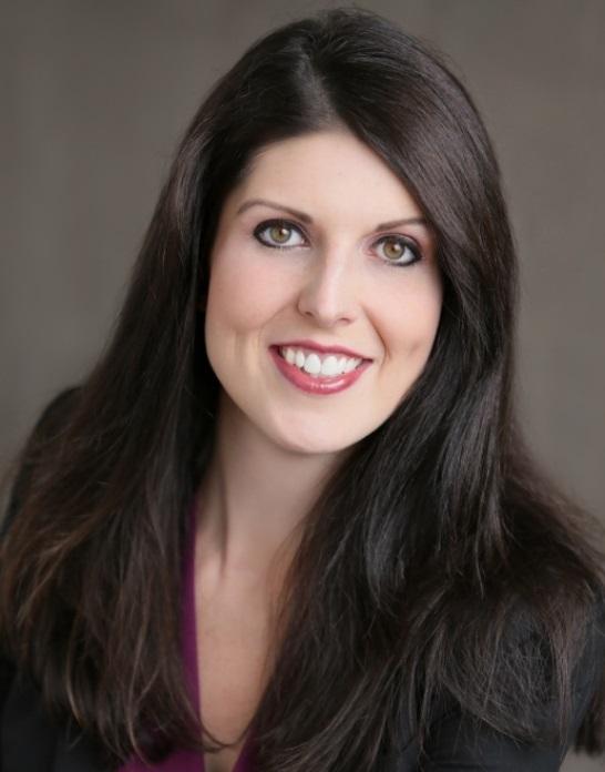 Kim Gellatly