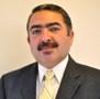 Nazmy Abdelmalek