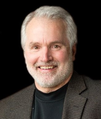 Gary Lensing