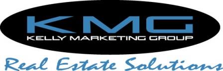 Chris Kelly Kelly Marketing Group
