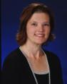Annette Chapman