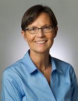 Sandy Gillison