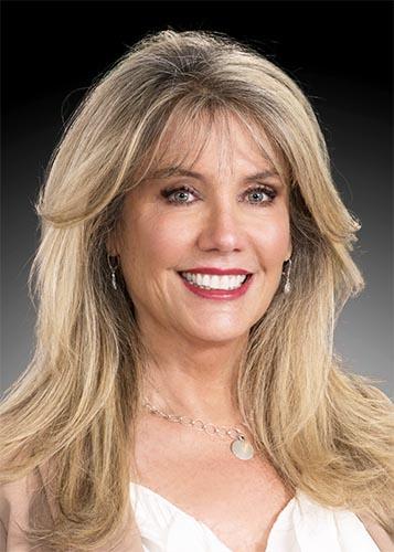 Lynda Walsh