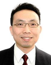Gary Kwong