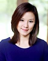 Michelle Wong-Lau