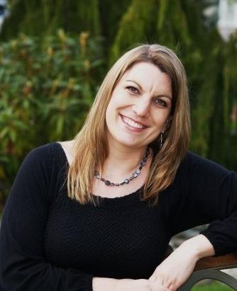 Kristi Kinzner
