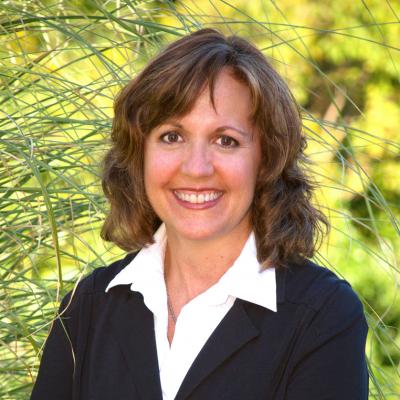 Debbie Kerns
