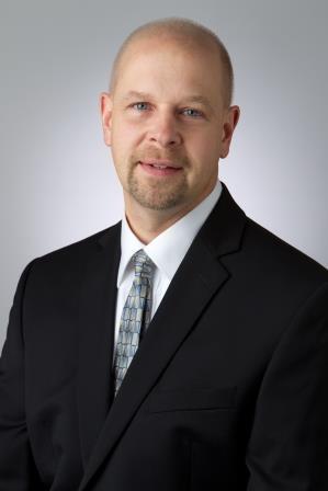 Jeffrey Hjelte