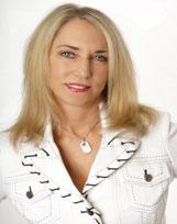 Patricia Pigott, CIPS, RSPS, AHWD, SRES