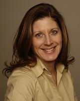 Karen Grace