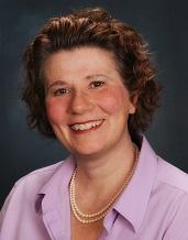 Claudia Kuniholm