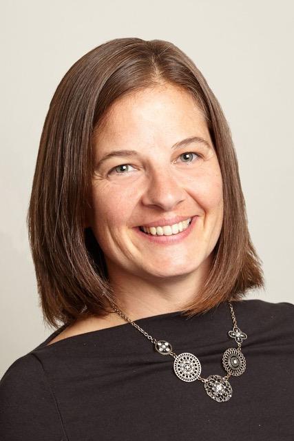 Hilary Shemanski