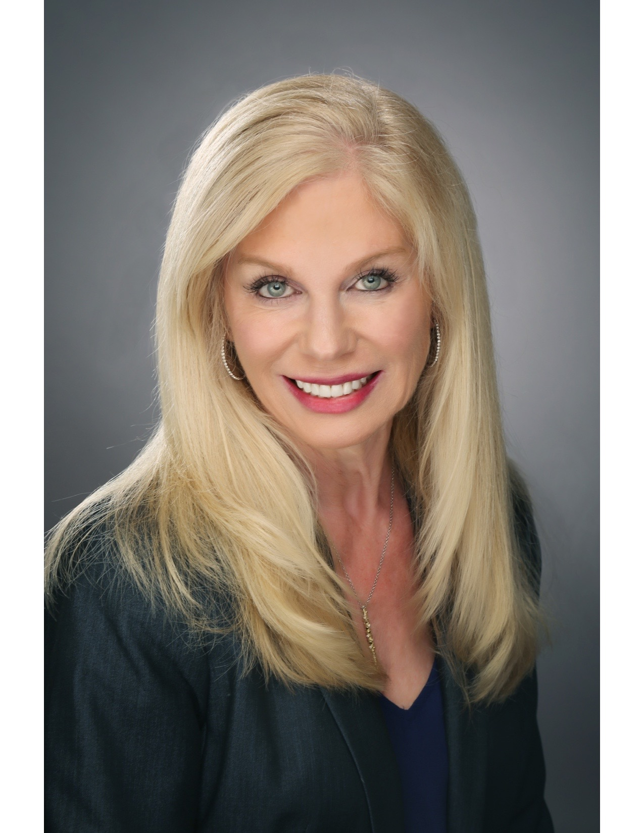Diane Tardie