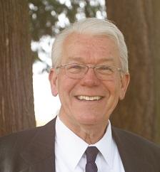 David J. Ellis