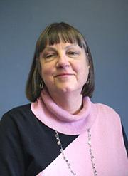 Kathleen Roles