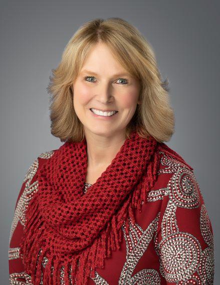 Leslie Nicholas
