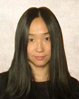 Yuan Giersdorf