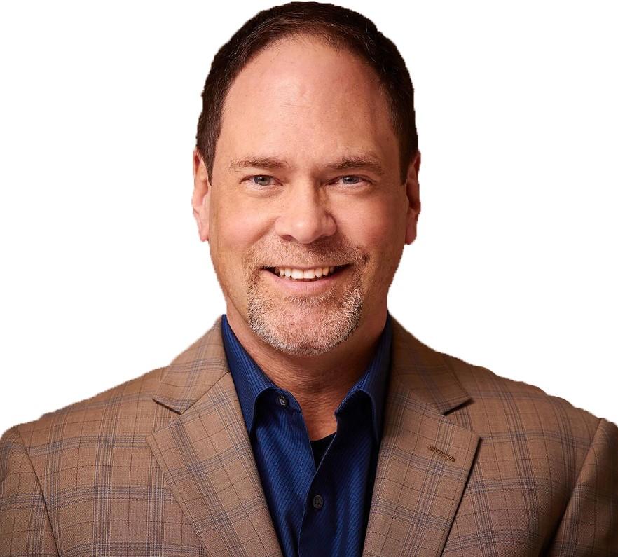 Jim Burgum