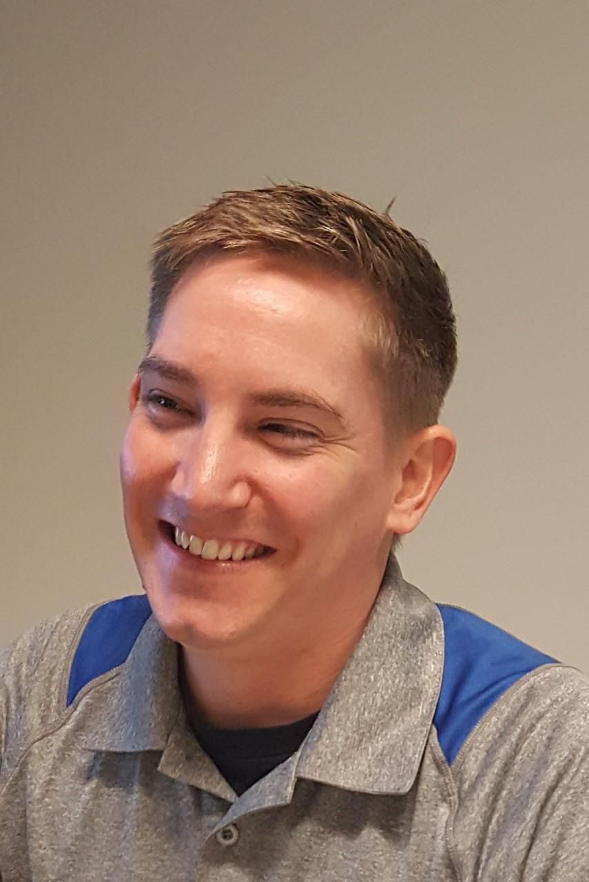 Ryan Cornelson