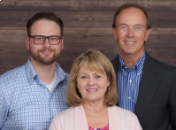 The Henke Knittel Real Estate Team