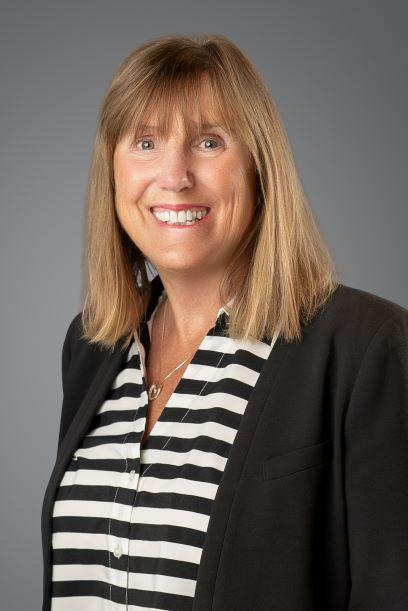 Janet Dalton