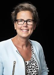 Janine Lamberg