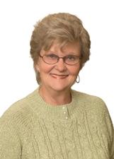 Gayle Miller