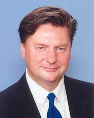 John Alfers