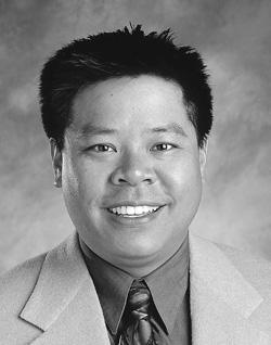 Darryl Eng Assoc. Broker Since 1994