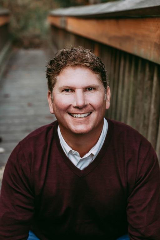 Scott Lansing