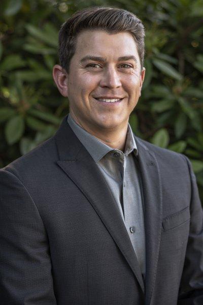 Paul B. Poirier