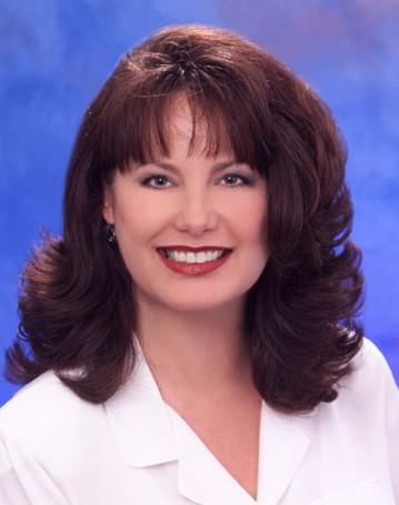 Terri Schreib-McCollum