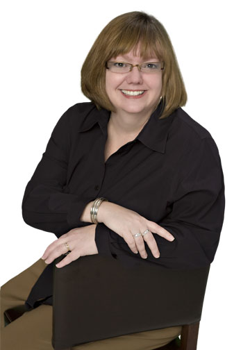 Maura Costello