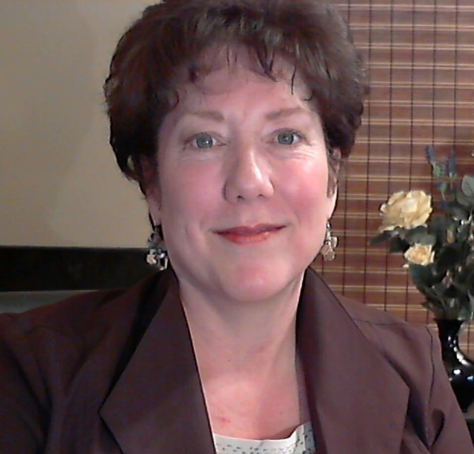 Rhonda Ingalls