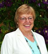 Elizabeth Waloweek