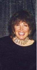 Deena Loveland