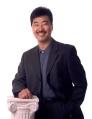 Don Kwan