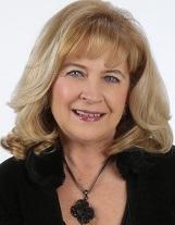 Rhonda Benedict