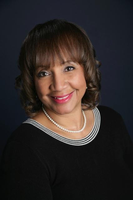 Valerie Black