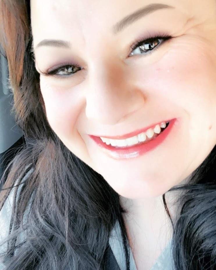 Nicole Qualey