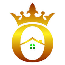 Omolade Real Estate Experts