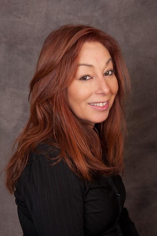 Lori Yellam