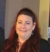 Sarah Berardi