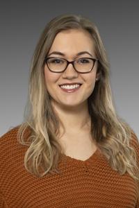 Katelyn Siler