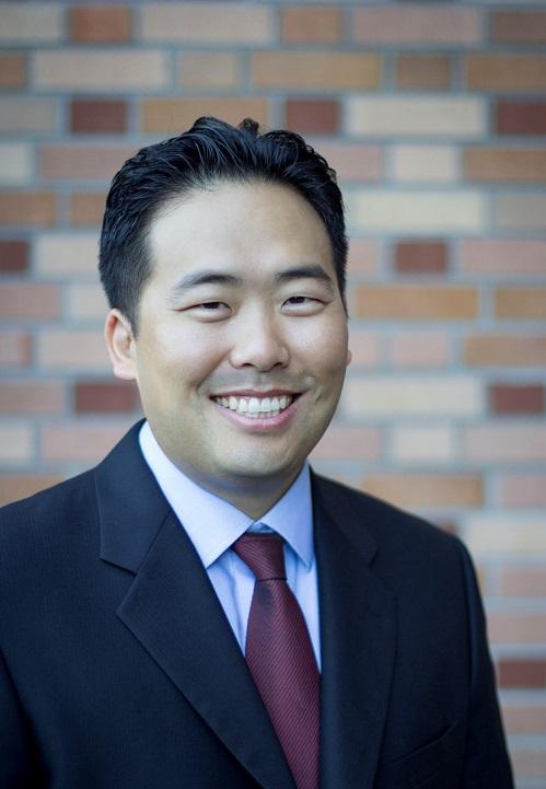 Tory Kim