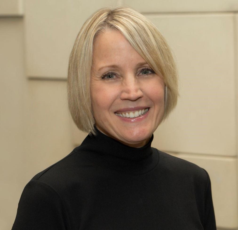 Julie Mackey