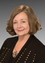 Suzanne Cheney
