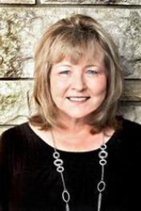 Cheryl Winters