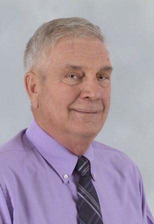 John J. Fischer