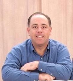 Chad Doyle